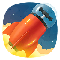 Folx Pro for mac 5.23 Mac平台最好的下载神器中文版