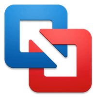 VMware Fusion Pro 12.1.0 mac平台上好用的虚拟机软件 中文版