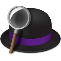 Alfred for mac 4.3.4 一款本地搜索及应用快速启动神器 中文破解版