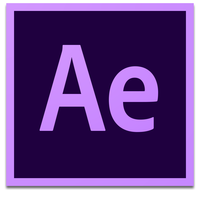 Adobe After Effects 2021 for mac 18.1 视频特效制作软件 中文破解版