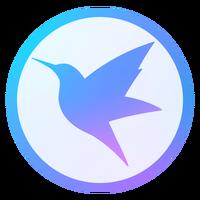 迅雷 for mac  9.9.9.2844特别中文版 经典下载软件