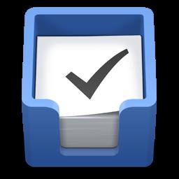 Things 3 3.13.13 for Mac 一款优秀的GTD任务管理工具 中文破解版