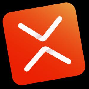 XMind 2020 10.2.1 Mac上轻量级思维导图软件 中文版