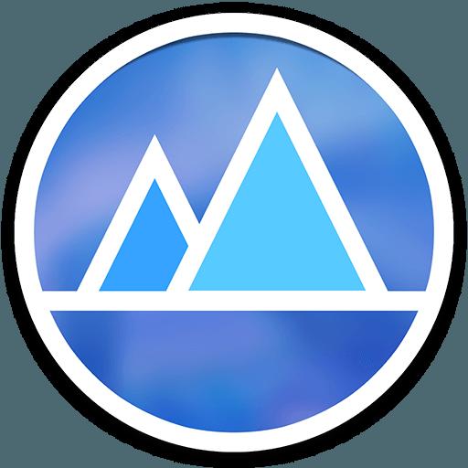 App Cleaner & Uninstaller Pro 7.3 应用深度清理卸载工具 中文版