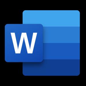 Microsoft Word for mac 2019 16.46 最强docx文档处理工具 中文破解版