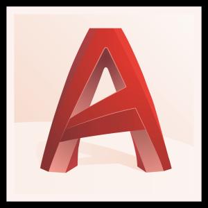 Autodesk AutoCAD 2021 R.46 for mac 三维绘图软件 中文版
