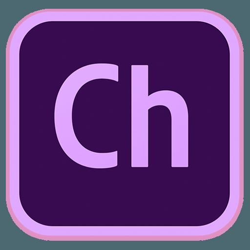 Adobe Character Animator 2021 4.0  角色动画工具 中文破解版