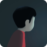 INSIDE PlayDead出品 Mac平台上又一款经典解谜冒险游戏