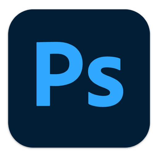 Adobe Photoshop for mac 2021 22.3 + Neural Filters 好用的修图软件 中文版