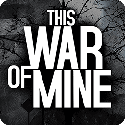 This War of Mine Final Cut《这是我的战争:最终剪辑版》让你体验身处战争的感受 DLC 中文版
