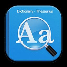 EuDic for mac欧路词典 4.0.2 苹果电脑上最好用的英语查词学习工具 中文破解版