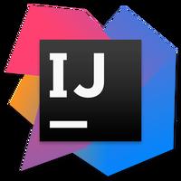 IntelliJ IDEA for mac 2020.2.2 JAVA最实用的IDE开发工具