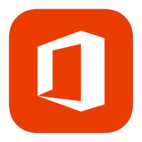Microsoft Office 2019 for mac 16.50 最好用的办公套件中文版
