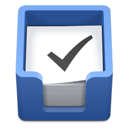 Things 3 3.14.3 for Mac 一款优秀的GTD任务管理工具 中文版