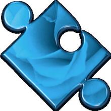 JiXii for mac 3.7一款计时拼图挑战游戏 放松身心挑战自我