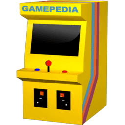 Gamepedia 6.1.1 Mac上强大的游戏模拟器